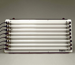 HydroFlo® Fluorescent Lighting Systems