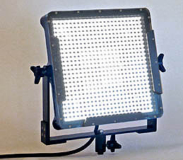 SeaSun Litepanels® 1×1