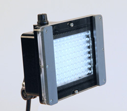 SeaSun Litepanels® MicroPro