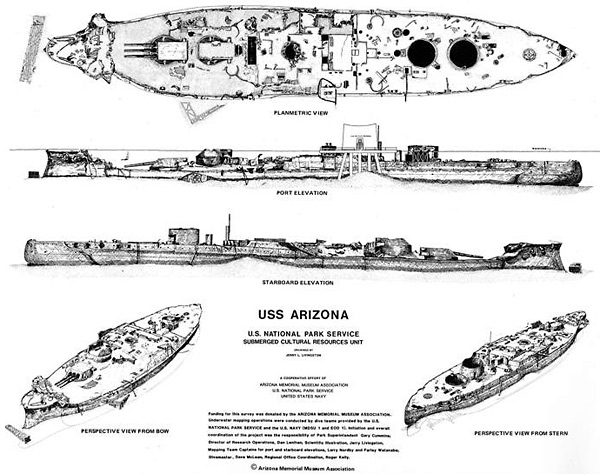 uss-arizona-11