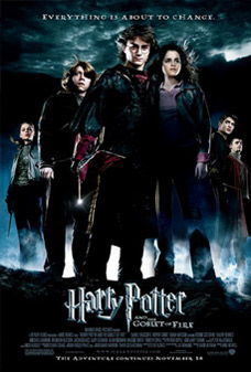 harry-potter-hydroflex