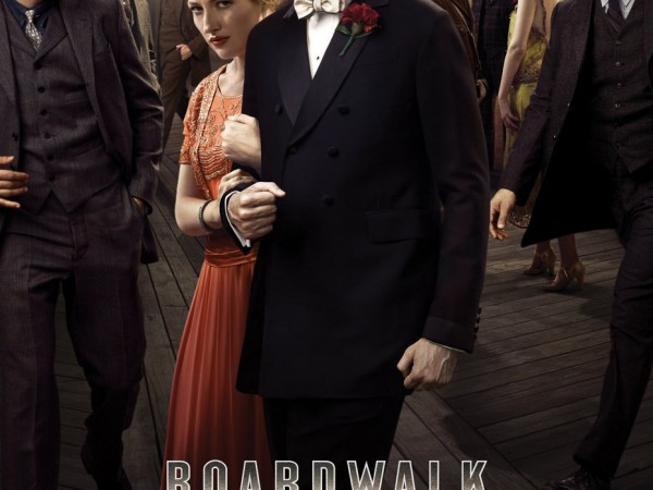 28859_poster-promocional-boardwalk-empire