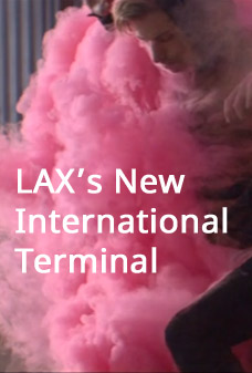 hydroflex-lax-international-terminal